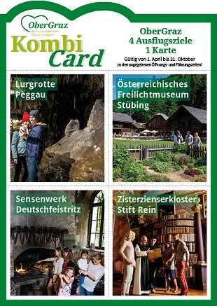 OberGraz - Deutschfeistritz, Steiermark, Austria | Facebook